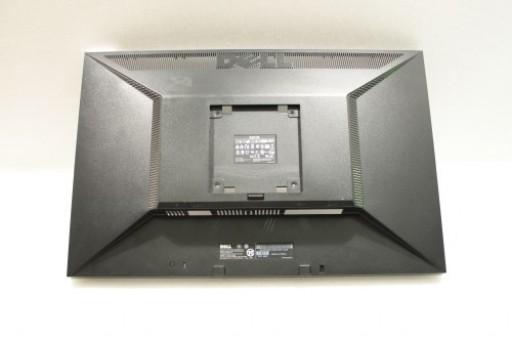 Dell E2210f Back Cover 501020222700R GC0700 K22058