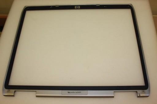 HP Pavilion ze5600 LCD Screen Bezel EAKT6007012