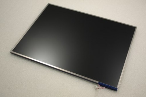 """HannStar HSD150PX11 15"""" Matte LCD Screen"""