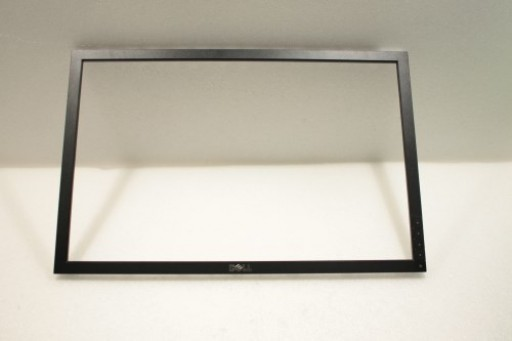 Dell E2210f LCD Screen Bezel 501010218500R GC700 K22058