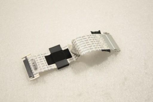 Dell E2210f LCD Screen Cable P1730982B400974
