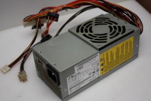 Dell Vostro 200 Inspiron 530 540 Bestec TFX0250P5W XW603 Power Supply