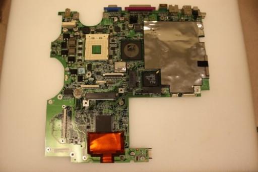 HP Pavilion ze5600 Motherboard 355478-001