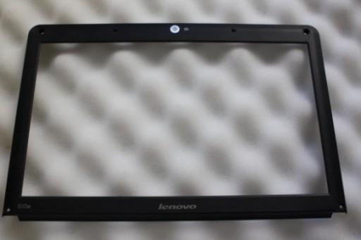 Lenovo IdeaPad S10e Front LCD Bezel 33FL1LB00I0