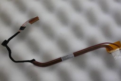 Lenovo IdeaPad S10e LCD Cable FOXDD0FL1LC200