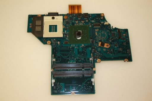 Sony Vaio VGN-SZ Motherboard 1-869-773-13 MBX-147