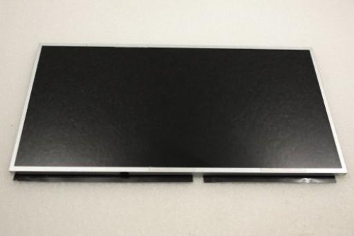 "LG 15.6"" LP156WH2 (TL)(QB) Glossy LCD Screen"