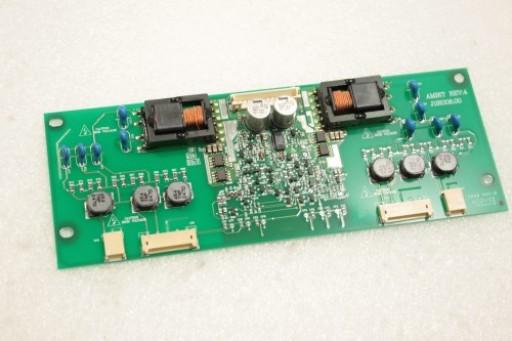 NEC MultiSync LCD2080UX Inverter Board J19I006.00 0251725-02L1