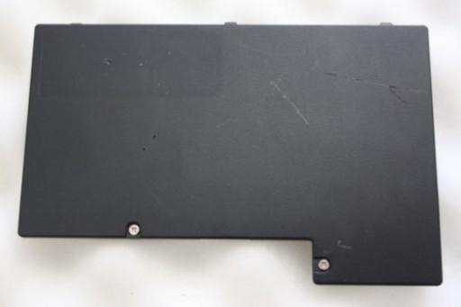 Lenovo 45N5114 IdeaPad S10 S10e S9e Hdd Cover Door