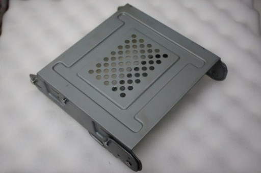 Philips Freevents LS1500 ODD Optical Drive Caddy