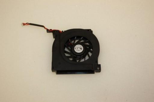 Dell Latitude D610 CPU Cooling Fan UDQFWPH01CQU GB0506PGV1-8A
