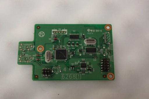 Philips Freevents LS1500 MCE Module Board OVU400306/00