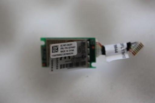 Lenovo IdeaPad S10 S10e S9e Bluetooth 43Y6491 43Y9844