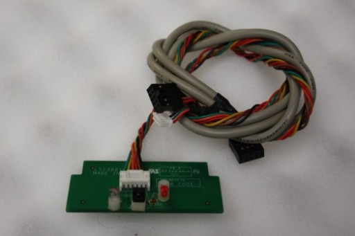 Philips Freevents LS1500 Infrared Board Cable LS1300IR