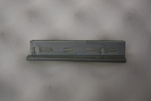 Philips Freevents LS1500 PCI Retention Bracket