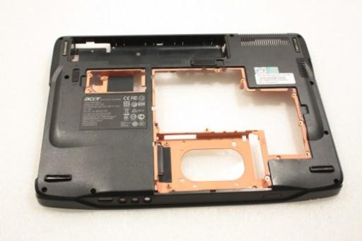 Acer Aspire 4520 Bottom Lower Case