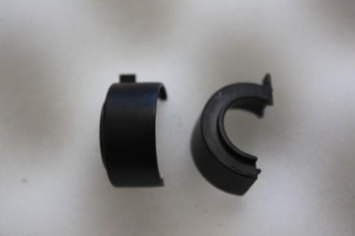 Lenovo IdeaPad S10e S9e Left Right Hinge Hinges Cover