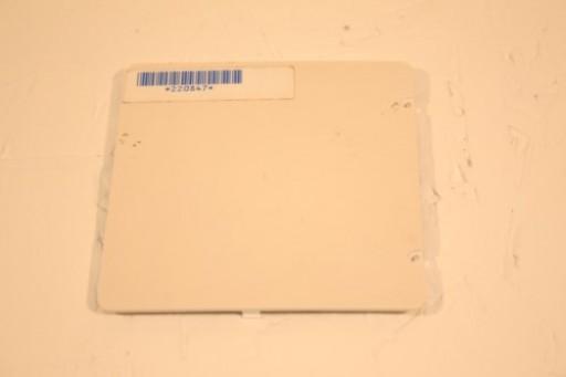Asus Eee PC 900 RAM Memory Cover