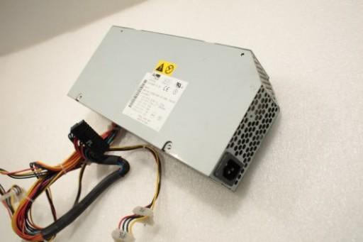 Apple PowerMac G4 400W PSU Power Supply API1PC36