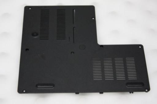 Acer Aspire 5410 RAM GPU HDD Hard Drive Cover