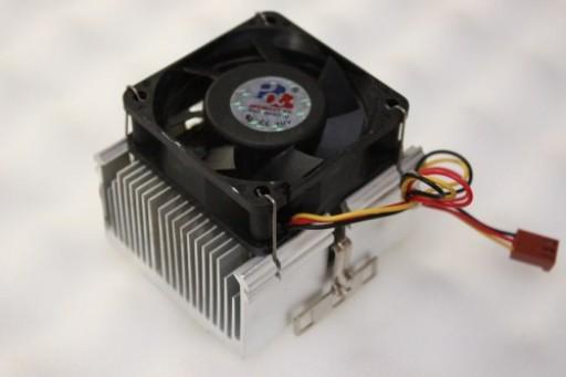Pentalpha Socket A 462 CPU Heatsink Fan
