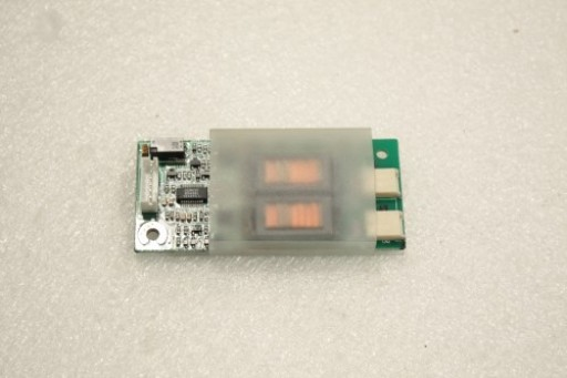 Gateway 610 Inverter Board Delta 2994727000 DAC-12B165