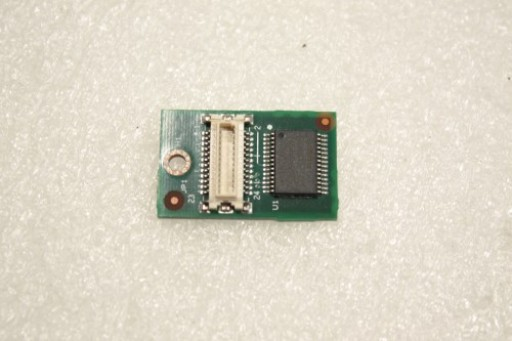 HP Compaq tc4200 LED Board LS-2217