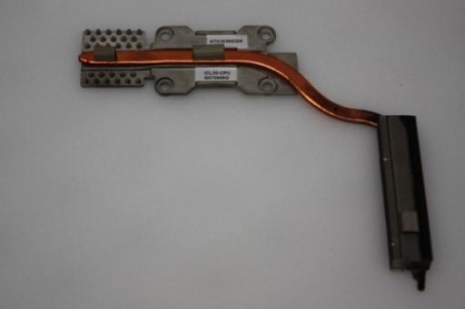 Acer Aspire 5720 CPU Heatsink AT01K000300