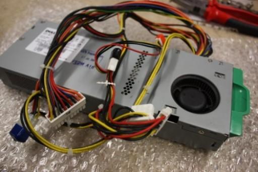 Dell Optiplex GX260 GX270 1N405 HP-U1806F3 Power Supply
