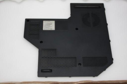 Acer Aspire 5720 CPU RAM Cover AP01K000F00