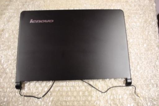 Lenovo IdeaPad S9e LCD Rear Lid Cover 32FL1LC0010