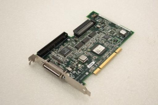 ADAPTEC NEC PCI DRIVER PC