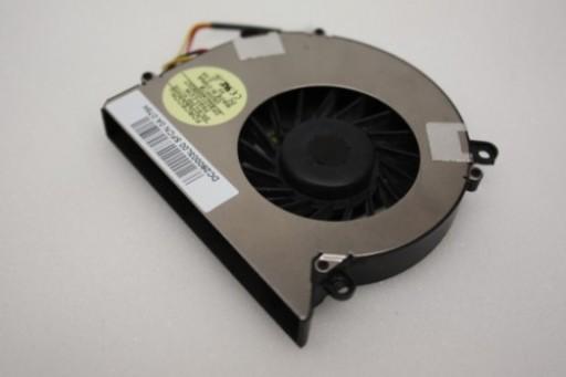 Acer Aspire 5720 CPU Cooling Fan DC280003L00