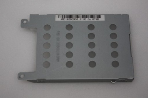 Acer Aspire 5720 HDD Hard Drive Caddy AM01K000900