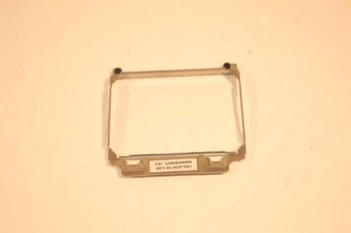 Dell Latitude D420 HDD Hard Drive Caddy Bracket AM00B000900
