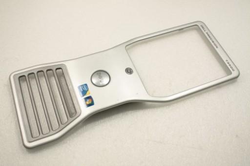 Dell Precision T3500 Front Metal Fascia Bezel U8287 JH665