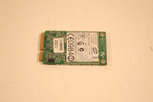 Dell Latitude D420 WiFi Wireless Card JC977