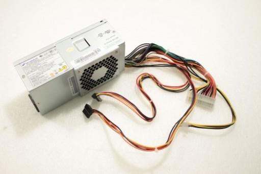 FSP Group Inc FSP240-50SBV 240W PSU Power Supply 9PA2400500