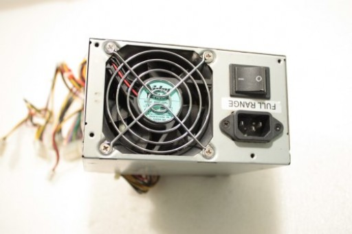 FSP FSP460-60PFN 460W ATX PSU Power Supply 9PA4600111