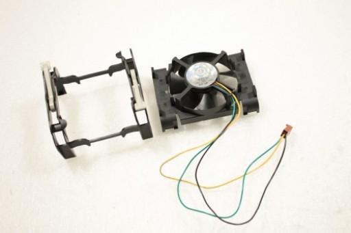Intel A80856-002 Socket 478 CPU Heatsink Fan Bracket 3-Pin