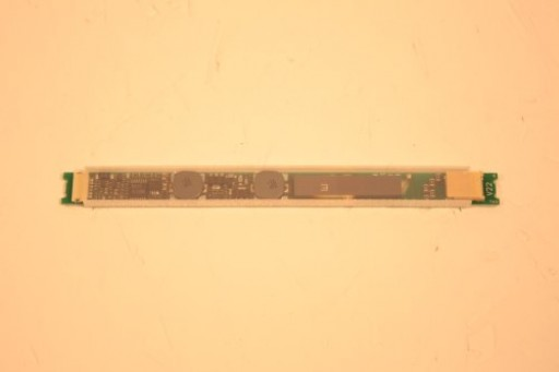 Sony Vaio VGN-SZ Series LCD Screen Inverter