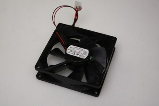 HP Compaq Case Fan 90mm x 25mm 166809-003