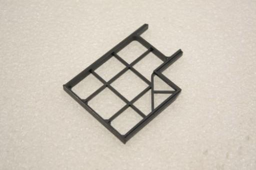 Fujitsu Siemens Amilo A1655G PCMCIA Filler Dummy Plate