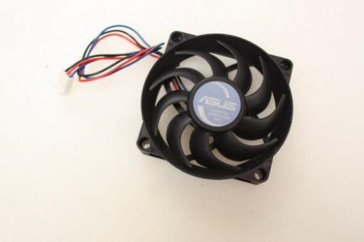 Asus AFB0712VHB 3Pin Case Fan 70mm x 15mm