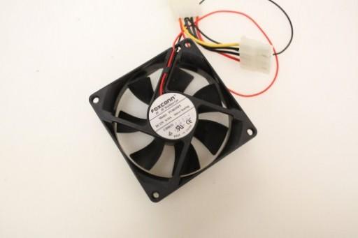 Foxconn PV883DF0 Case Fan 80mm x 25mm