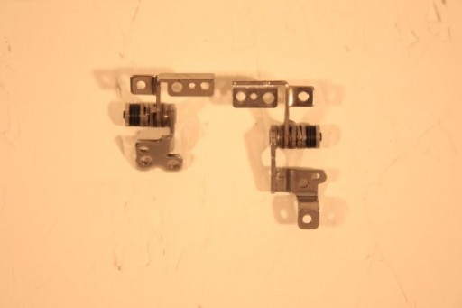 Sony Vaio VGN-SZ Series LCD Screen Hinge Set