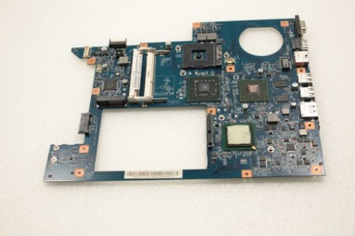 Packard Bell Easynote TR87 Motherboard 48.4FA01.01M