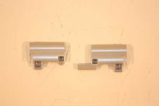 Sony Vaio VGN-SZ Series Hinge Covers Set