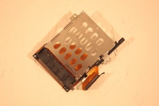 Sony Vaio VGN-SZ Series PCMCIA Card Reader