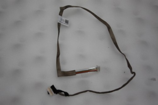 Dell Inspiron 1525 Cam Webcam Cable M143C 0M143C